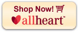 Shop allheart now!
